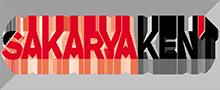 SakaryaKent.Com 'Kent'in Gazetesi'
