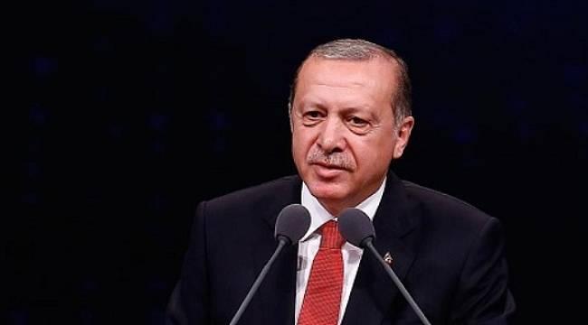 Erdoğan'dan Borçlulara Müjde!