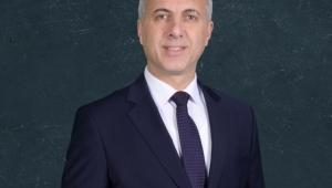 Babaoğlu,'Türk Milletini Yenemeyeceksiniz'