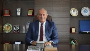 'KATLI PAZARYERİ REVİZE EDİLMELİ'