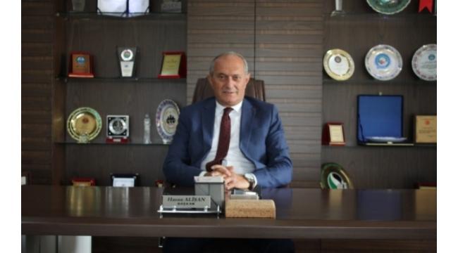'ORTA HALLİ VATANDAŞ KALMADI'