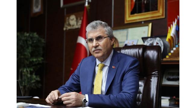 Büyükşehir'den erteleme açıklaması